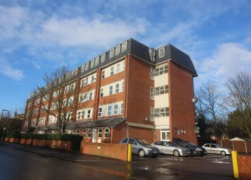 Thumbnail 2 bed flat to rent in Trinity House, Trinity Lane, Waltham Cross