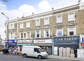 Thumbnail Studio for sale in Harrow Road, Maida Hill