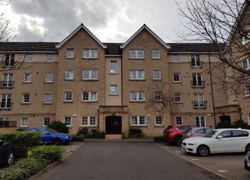 2 bed flat to rent in Roseburn Maltings, Edinburgh EH12