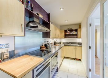 Thumbnail 2 bed flat for sale in Anchor House, London, London