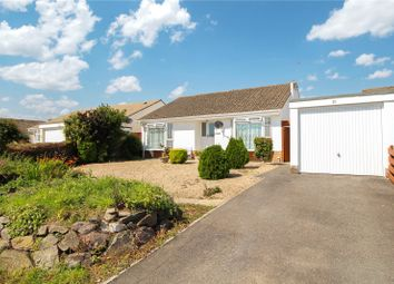 Thumbnail 3 bedroom bungalow for sale in Homer Road, Braunton