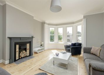Thumbnail 3 bed property for sale in 14 Western Gardens, Murrayfield