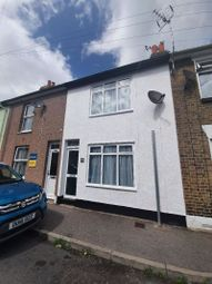 3 bed terraced house to rent in James Street, Sheerness ME12