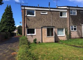 Thumbnail 5 bed property to rent in Crossfarm Road, Harborne, Birmingham