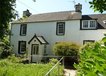 Thumbnail 7 bed detached house for sale in Dyffryn House, St Davids Place, Goodwick, Pembrokeshire