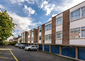 Thumbnail 2 bed flat to rent in Dollis Heights, Dollis Hill
