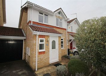 Thumbnail 3 bed property to rent in Aisher Way, Riverhead, Sevenoaks