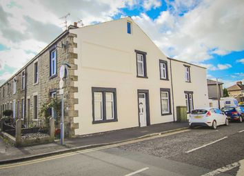 Thumbnail 3 bed end terrace house to rent in Chatburn Road, Clitheroe