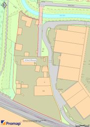 Thumbnail Land for sale in Regina Drive, Handsworth, Birmingham