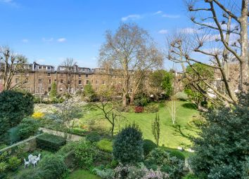 Thumbnail 1 bed flat to rent in Clifton Gardens, London