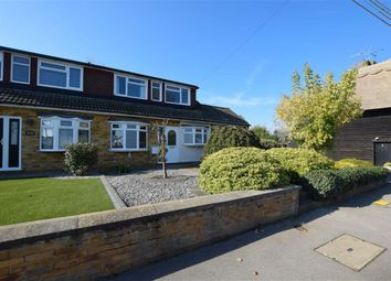Thumbnail 4 bedroom semi-detached house for sale in High Road, Fobbing, Essex