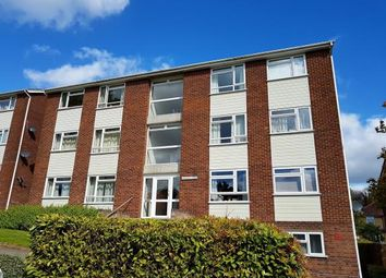 Thumbnail 2 bed flat for sale in Highpoint, Lyonsdown Road, New Barnet, Barnet