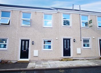 Thumbnail 2 bed terraced house for sale in Chapel Terrace, Ennerdale Road, Cleator Moor