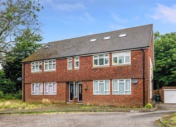 3 bed maisonette for sale in Tattenham Way, Tadworth, Surrey KT20