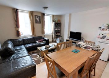 Thumbnail 2 bed flat for sale in Boulcott Street, Limehouse