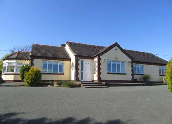 Thumbnail 4 bed bungalow for sale in Hillside, Knockenpower Upper, Ring, Waterford
