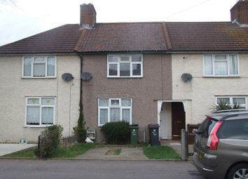 Thumbnail Property for sale in Reede Road, Dagenham