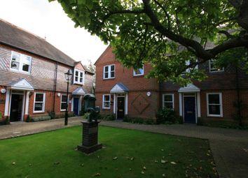 Thumbnail Office to let in Borelli Yard 10, Farnham, Surrey