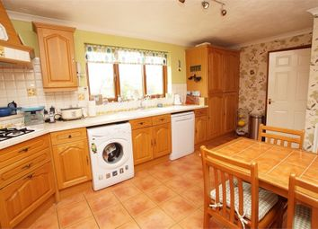Thumbnail 3 bed semi-detached house for sale in Peggy Nut Croft, Shap, Penrith, Cumbria