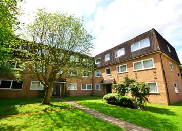 2 bed flat to rent in Gothic Court, 83 Yorktown Road, Sandhurst, Berkshire GU47