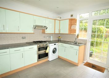 Thumbnail 3 bed semi-detached house to rent in Birchmead Avenue, Pinner, Middlesex