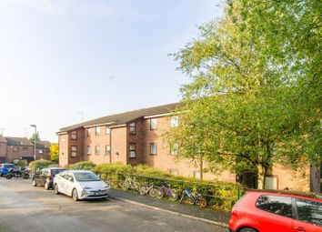 Thumbnail 1 bed flat for sale in Springfield Close, Woodside Park