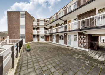 Thumbnail 1 bed flat for sale in Gunnersbury Lane, London