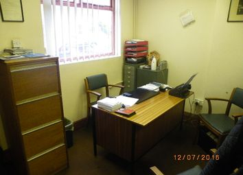 Thumbnail 1 bed terraced house for sale in Providence Street, Earlsdon, Coventry CV5, Coventry,