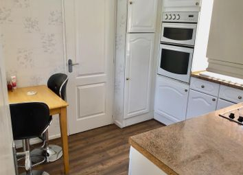 Thumbnail 1 bed bungalow for sale in Ball Lane, Coven Heath, Wolverhampton