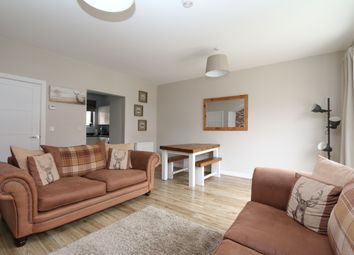 3 bed terraced house for sale in Derwent Way, York YO31