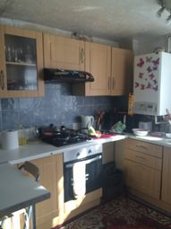 Thumbnail 2 bed maisonette for sale in Friars Road, East Ham