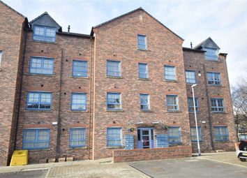 Thumbnail 2 bedroom flat to rent in Warrington Street, Stalybridge