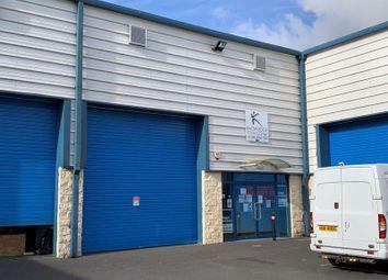 Thumbnail Property to rent in Scarva Road, Seapatrick, Banbridge