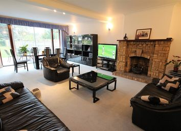 6 bed detached house for sale in Forty Avenue, Wembley HA9