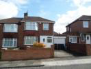 Thumbnail 3 bed semi-detached house to rent in Bellister Grove, Fenham