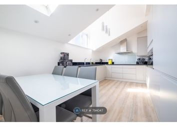 Room to rent in Clyde Road, Croydon CR0