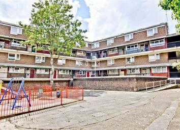 Thumbnail 4 bedroom flat to rent in Camden Street, Camden, London