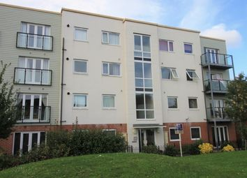 2 bed flat for sale in 22 Onxy Crescent, Thurmaston LE4