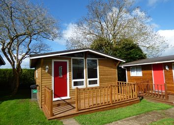 Thumbnail 2 bed property for sale in Harepath Hill, Seaton