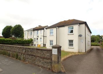 Thumbnail Property for sale in Lyndhurst Road, Worthing, West Sussex