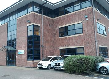 Thumbnail Office to let in 17 Beecham Court, Wigan, Lancashire WN36Pr
