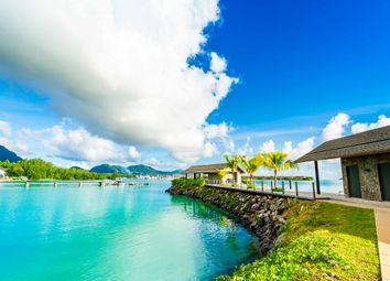 Thumbnail Apartment for sale in Pangia Beach, Pangia Beach, Seychelles