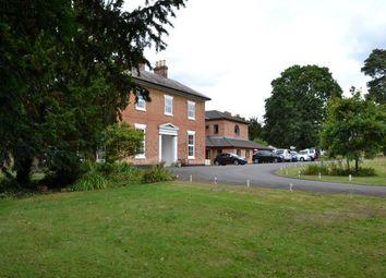 Thumbnail Leisure/hospitality for sale in Morley Road, Oakwood