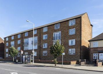 Thumbnail 2 bedroom flat for sale in Maydeb Court Whalebone Lane South, Chadwell Heath, Romford