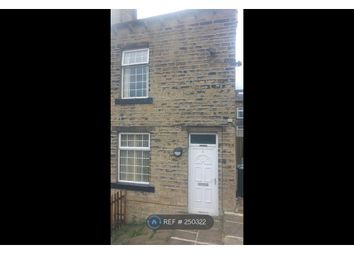 Thumbnail 2 bed terraced house to rent in Acorn Street, Keighley
