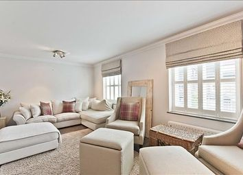 Thumbnail 4 bed property to rent in Virginia Place, Cobham
