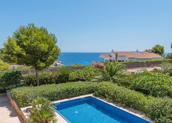 Thumbnail 5 bed villa for sale in Santanyi, Balearic Islands, Spain