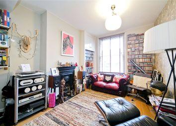 Thumbnail 3 bedroom terraced house for sale in Marlborough Avenue, Hackney