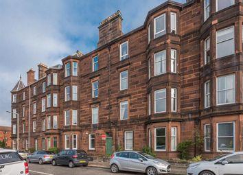 Thumbnail 2 bed flat to rent in Savile Place, Newington, Edinburgh