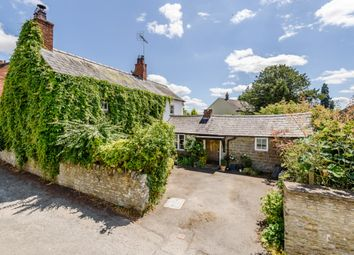 Thumbnail 2 bed detached house for sale in Church Street, Craven Arms, Shropshire